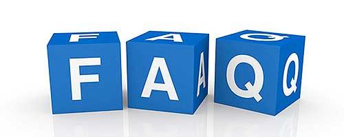 Portable Hot Tub Finder FAQ